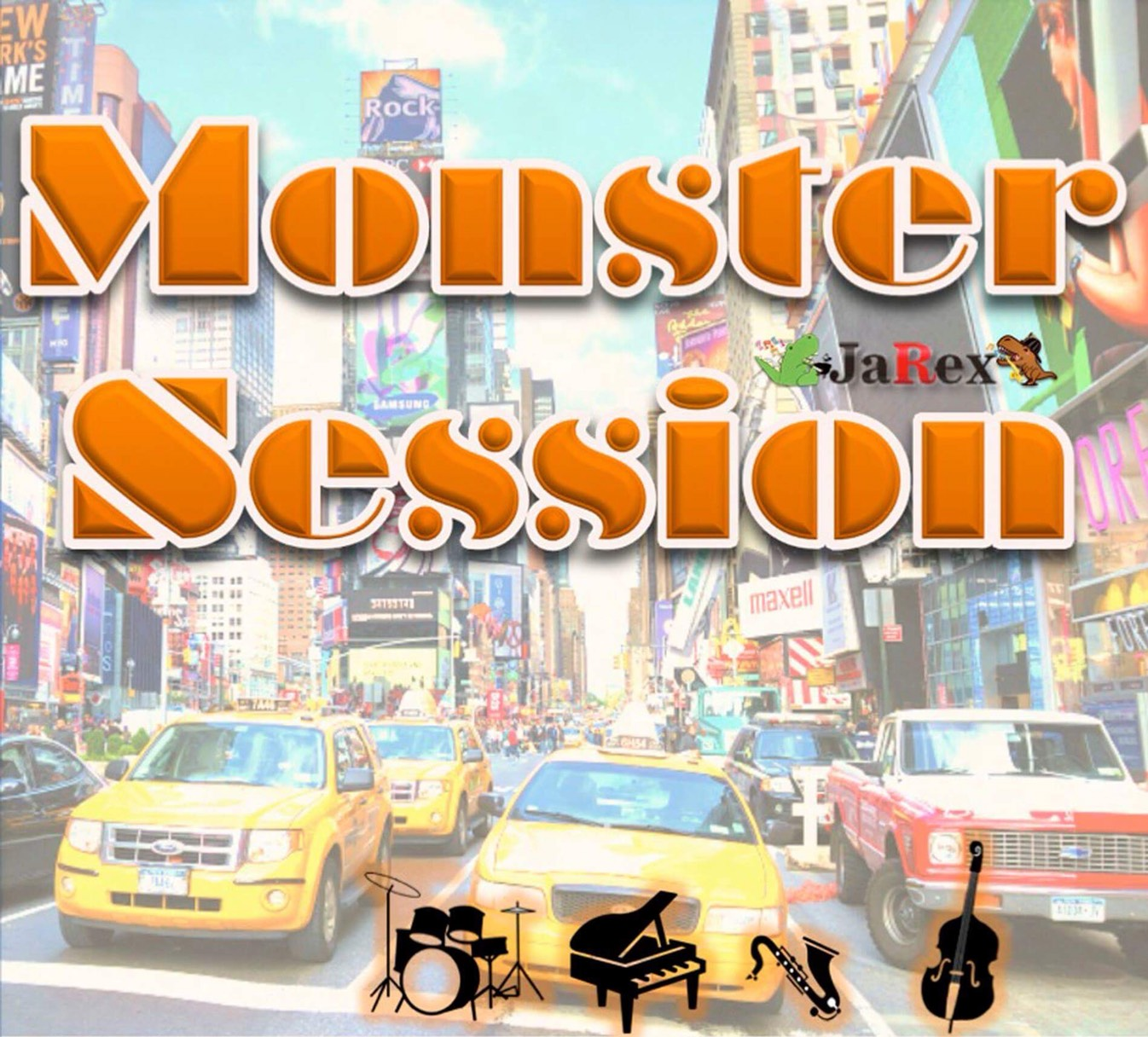 monster_session