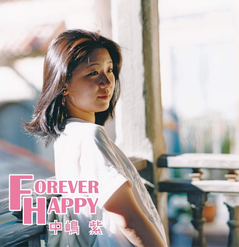 Forever_happy