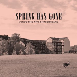 spring_has_gone